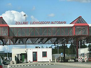 Poland 083